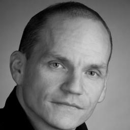 Steve Porstmann - Duisburg