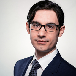 Zlatko Gatev's profile picture
