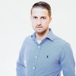 Daniel Thaemel