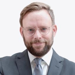 Malte Rheingans's profile picture