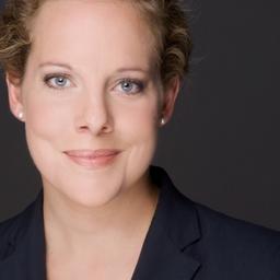 Dr Charlotte Vogt - GKV-Spitzenverband - Berlin