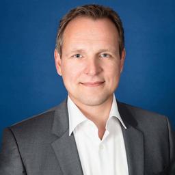 Markus Lierow