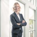 Christine Schmidt - Au bei Freiburg