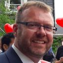 Stefan Hofbauer - Limburg