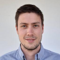 Michael Bichler's profile picture