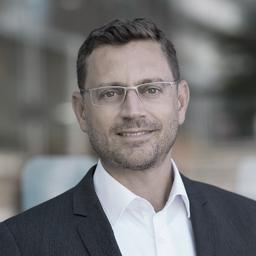 Christian Anton's profile picture
