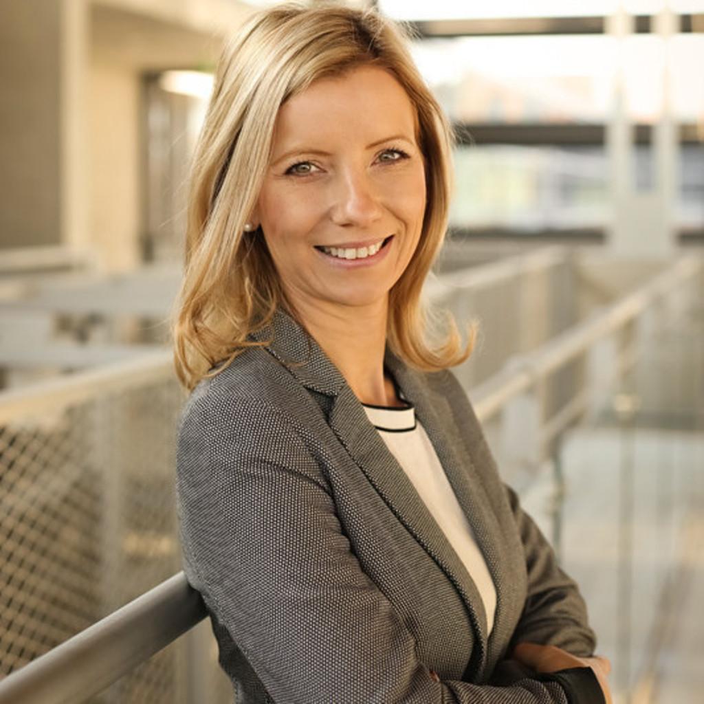Yvonne Voigt - Referentin Bilanzen - Mitteldeutsche ...