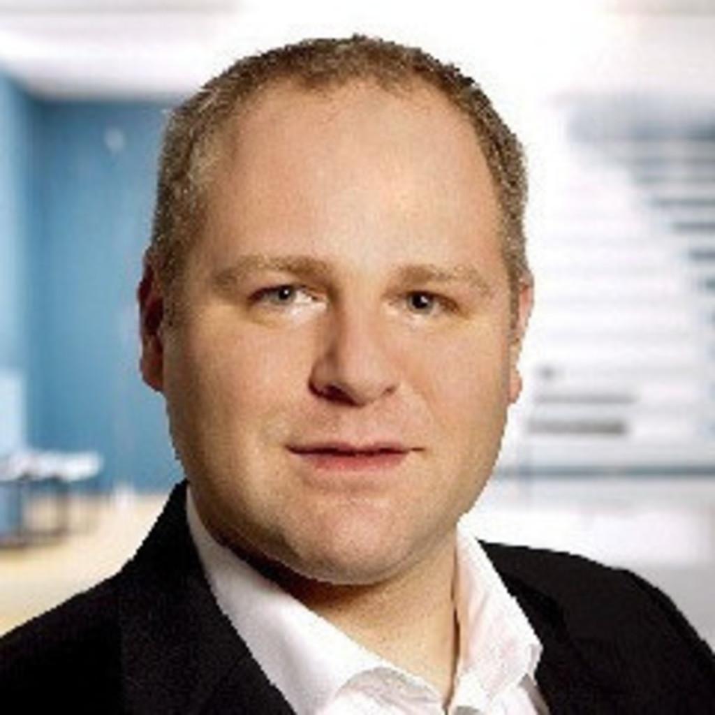 alexander kruppa vertriebsbeauftragter telekom deutschland gmbh privatkunden xing. Black Bedroom Furniture Sets. Home Design Ideas