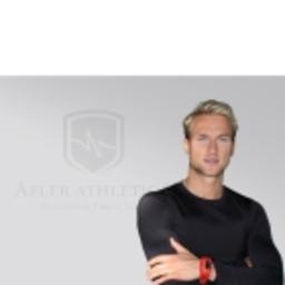 Florian Apler - Apler Athletica - Professional Fitness Team - Salzburg