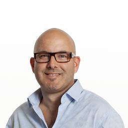 Jef Kalil - Elsevier - München