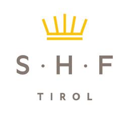 Schlosshotel Fiss's profile picture