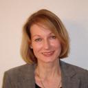 Sabine Winkler - Freiburg im Breisgau
