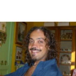 Matteo Monti - privata - Castel San Pietro Terme
