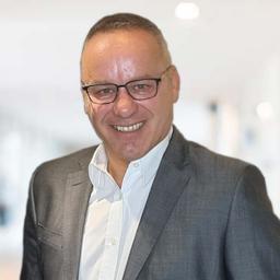 Marcel Piller - UBS AG - Zürich