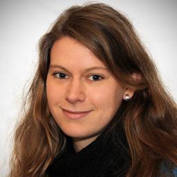 Dr. Verena Hausmann's profile picture