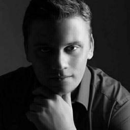 Benjamin Oberwallner's profile picture