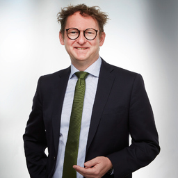 Thomas Henk - Bethmann Bank AG - Düsseldorf