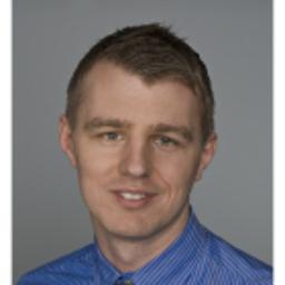 Martin Abrahamsson's profile picture