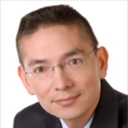 Manuel Lee