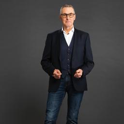 René Grueter's profile picture