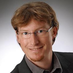 Marco Braatz's profile picture