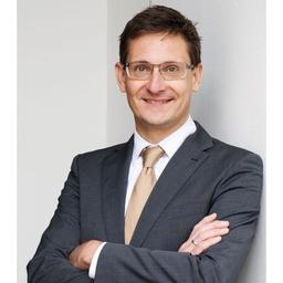 Christian Kuhlbrodt - Mozaiq Operations GmbH - München