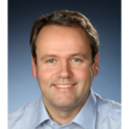 Dr. Mathias Münch - TNG Technology Consulting GmbH - Unterföhring