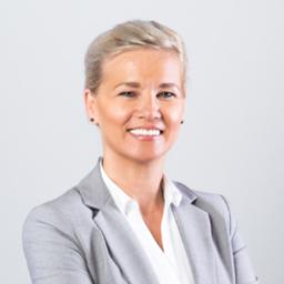 Rosemarie Dorn's profile picture