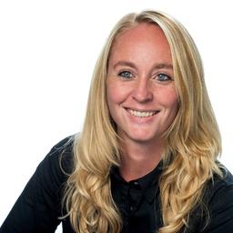 Denise Baths's profile picture