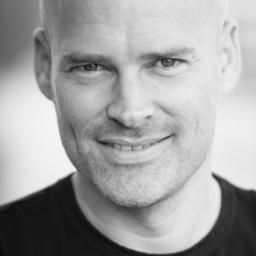 Steffen Pahl - PAHL management GmbH - Bremen