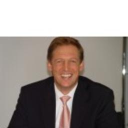 Andreas Bauer - NEEF + STUMME premium printing GmbH & Co. KG - Wittingen