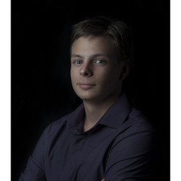 Dr. Zsolt Horváth's profile picture