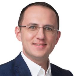 Christoph Zauner