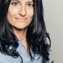 Verena Grifone Fuchs - Herdorf