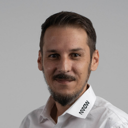 Gaetano Maita's profile picture