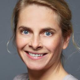 Sabine Theißen