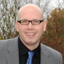 Matthias Rösch - Weiden