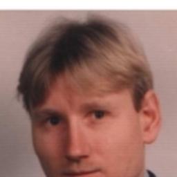 Helmut Böcker - Cordys - München