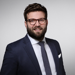 Steven Mann - activeMind legal Rechtsanwaltsgesellschaft mbH - Berlin