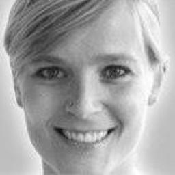 Nicole Propach - Nicole Propach Freelancer - Köln