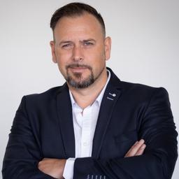 Wolfram Daur - Media Service Ostalb GmbH - SDZ Druck und Medien GmbH - Aalen