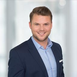 Jannik Koerner - Ratbacher GmbH - Stuttgart
