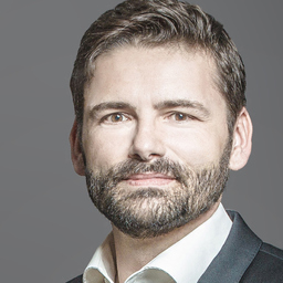 Dr Thomas Schwenke - Rechtsanwaltskanzlei Dr. Schwenke - Berlin