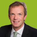 Peter Kolb - Buxheim