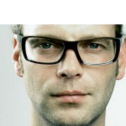 Andreas Pohl - Andreas Pohl UG - Hamburg
