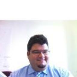 Roman Bischof's profile picture