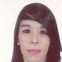 María Sánchez Domínguez - A Coruña