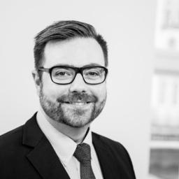 Christoph Franz Unternehmensentwicklung 4d