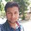 bharat parmar - Ahmedabad