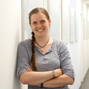 Larissa Schmidt - Hannover